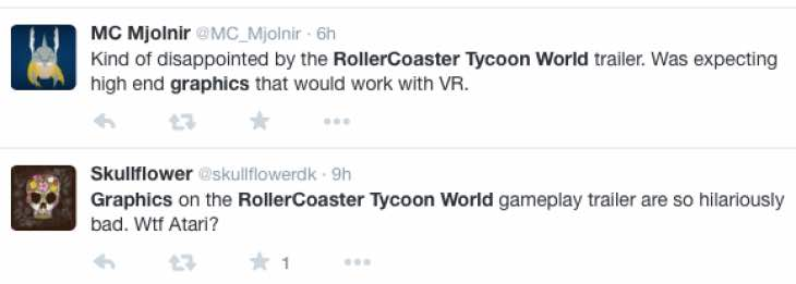 rollercoaster-tycoon-world-graphics