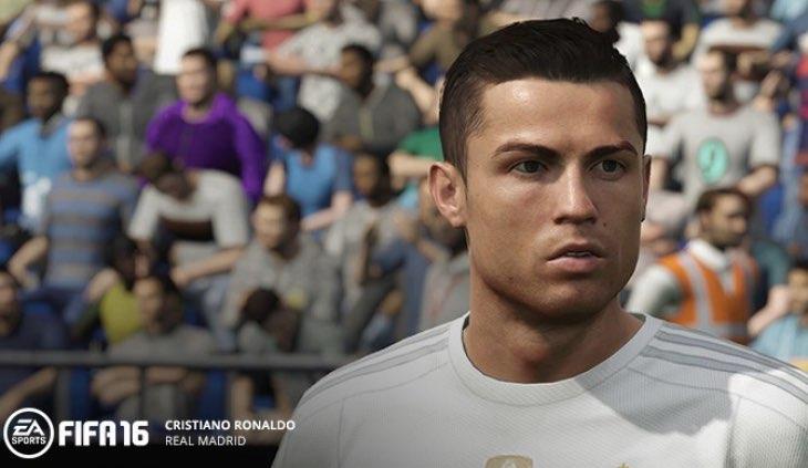 ronaldo-face-in-fifa-16