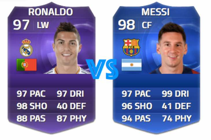 ronaldo-golden-boot-in-a-pack