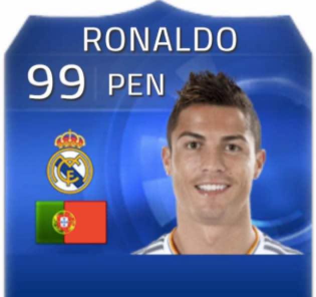 ronaldo-toty-card