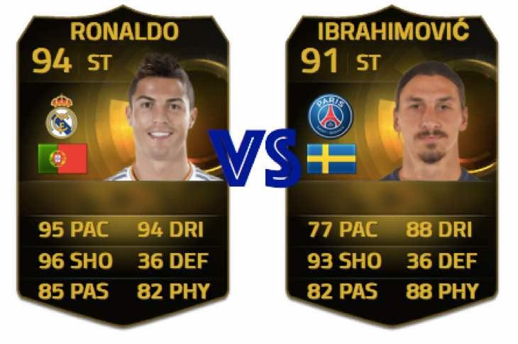 ronaldo-vs-ibrahimovic-fifa-15-totw
