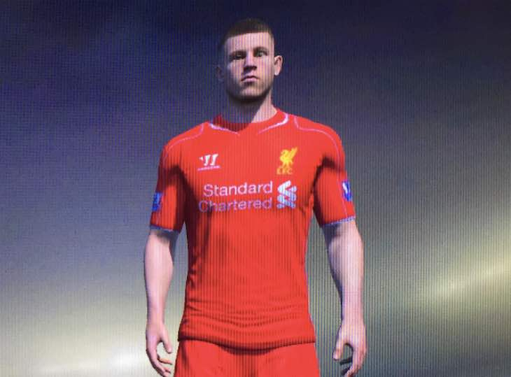 ross-barkley-in-LFC-shirt