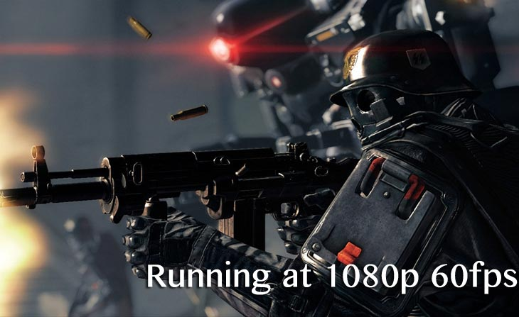 running-at-1080p-60fps