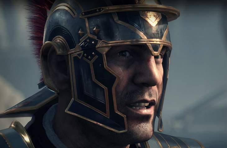 ryse-for-games-with-gold