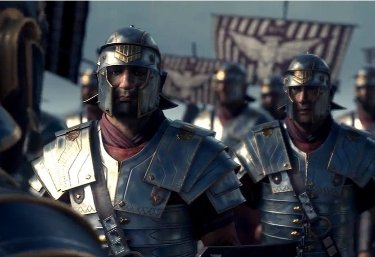 ryse-son-of-rome-1080p