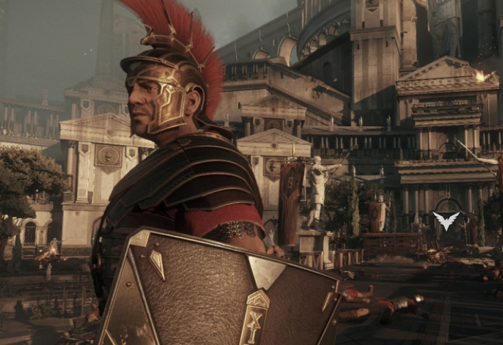 ryse-son-of-rome-vs-killzone-shadow-fall
