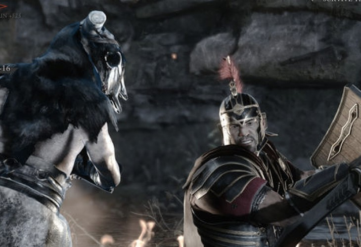 ryse-xbox-one-review-repetition