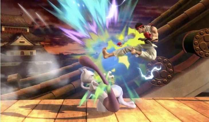 ryu-final-smash-for-smash-bros