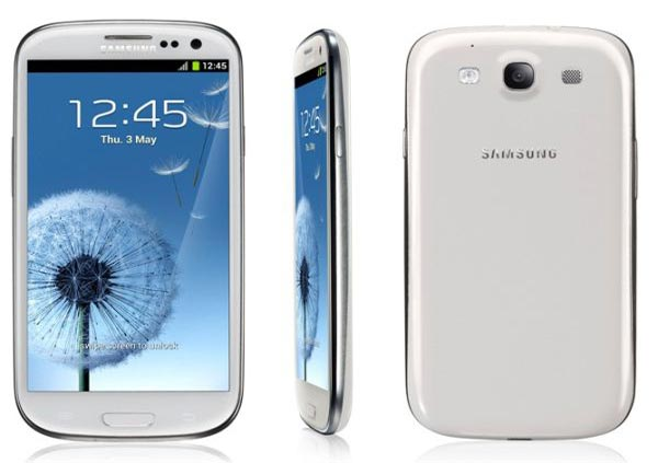 Samsung Galaxy S3 without Jelly Bean on MetroPCS