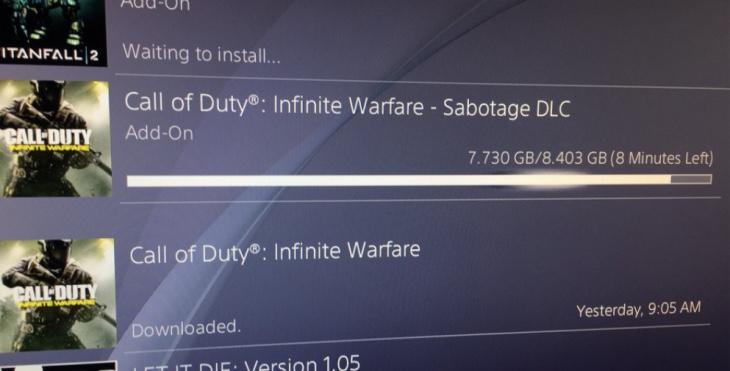 sabotage-file-size-iw