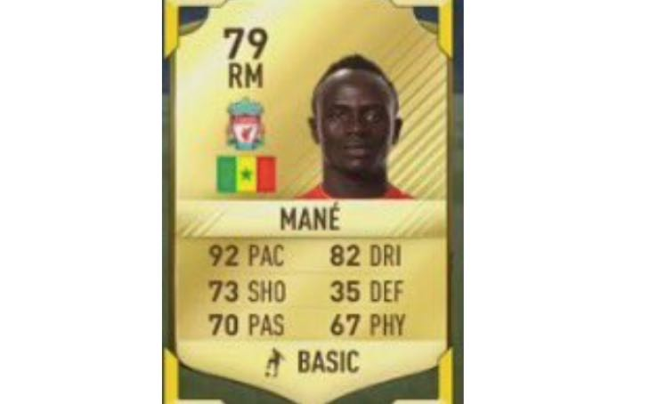 sadio-mane-fifa-17-rating-real