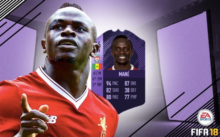 Xboxmessaging also Dishonored as well Sadio Mane Fifa Hero Card also Ss likewise Tower. on xbox games for gold