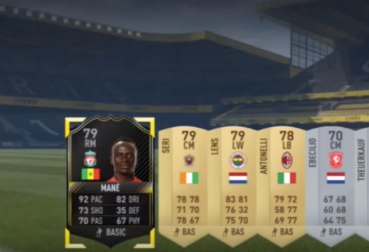 sadio-mane-one-to-watch-in-a-pack