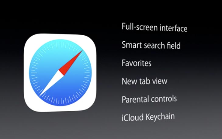 safari-ios-7-main-features