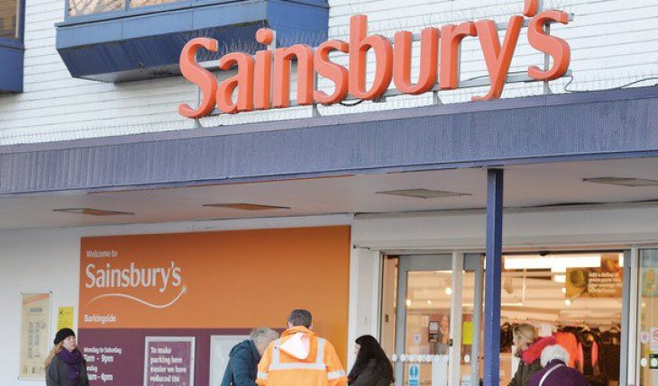 sainsburys-home-retail-group