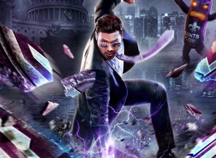 saints-row-iv-ps-plus-november