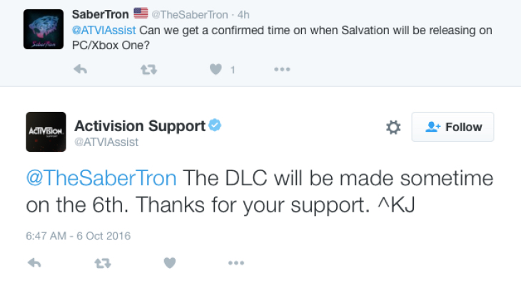 salvation-dlc-release-time-xbox