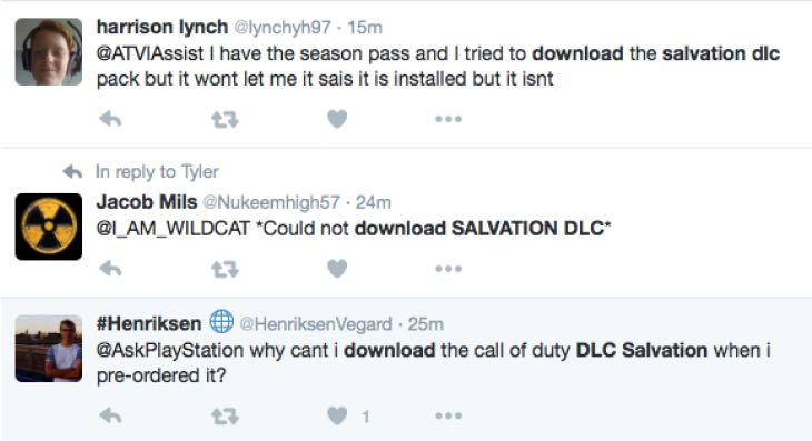salvation-download-not-working-ps-store