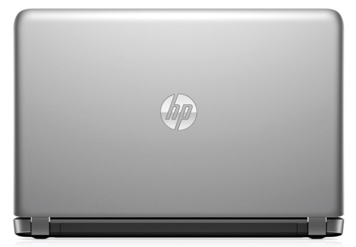 sams-club-hp-15.6-inch-pavilion-laptop-black-friday