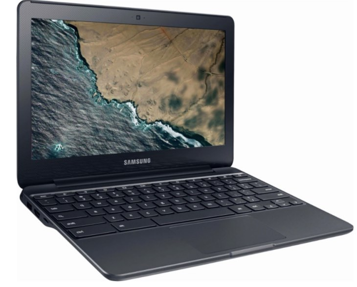 samsung-11.6-chromebook-review-best-buy