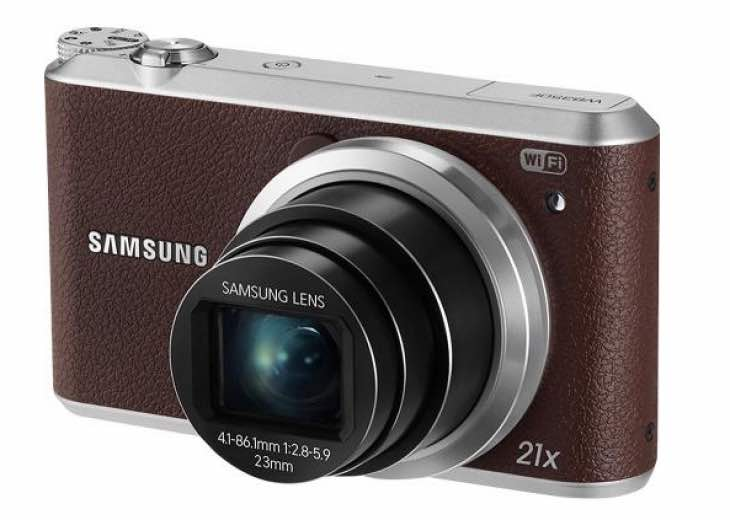 samsung-16.3-MP-camera-brown
