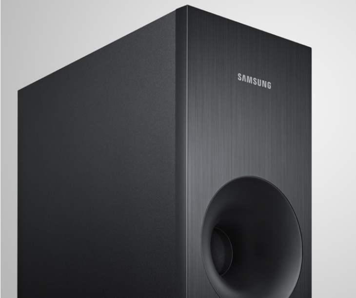 samsung-2.1-channel-soundbar-with-subwoofer
