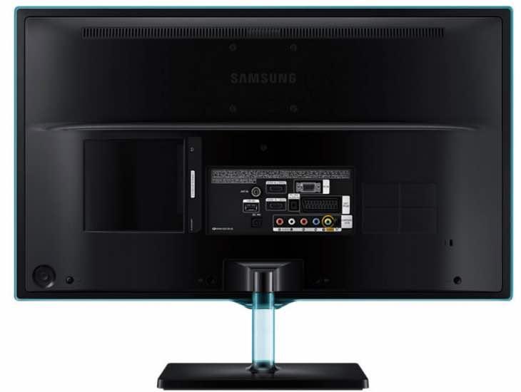 samsung-24-inch-monitor