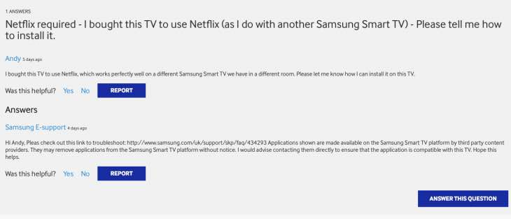 samsung-24-inch-smart-tv-monitor-apps
