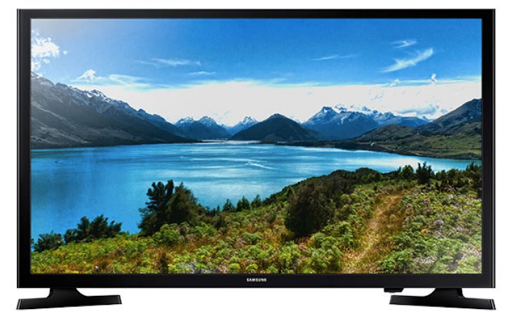 samsung-32-inch-un32j4000-tv