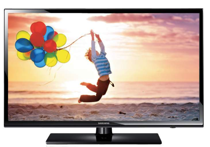 samsung-32-un32eh4003fxza-review