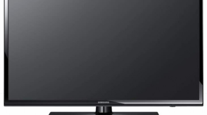 Samsung 39-inch UN39FH5000FXZA specs with perfect reviews