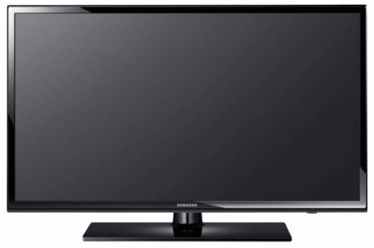 samsung-39-class-1080p-60hz-led-tv