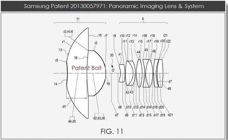 samsung-3d-camera-patent-s5-possible
