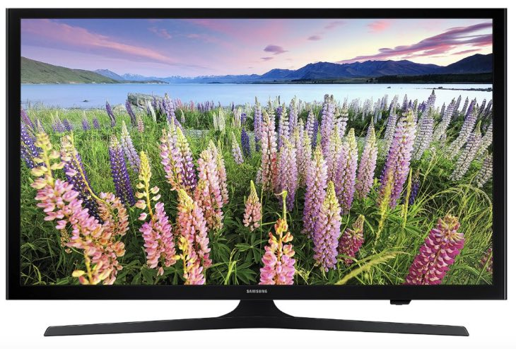samsung-40-inch-1080-led-smart-hdtv-kohls