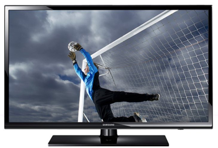 samsung-40-inch-h5003-series-review