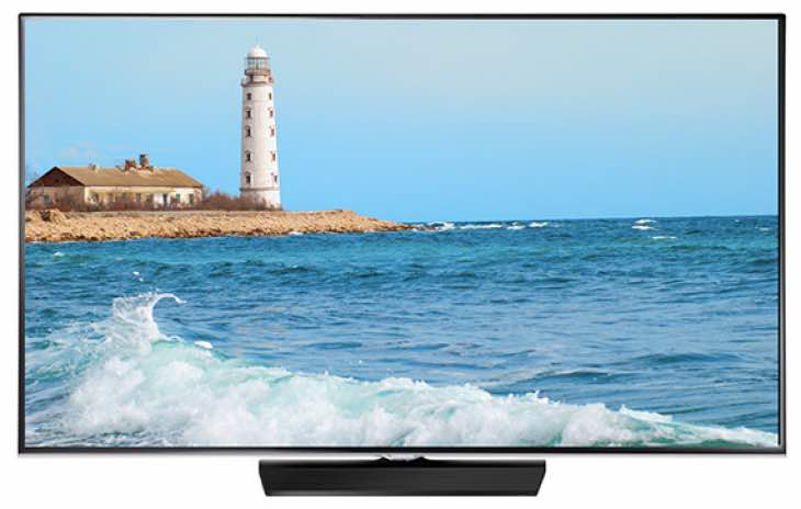 samsung-40-inch-smart-tv