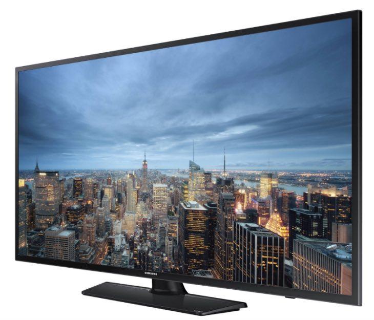 samsung-48-inch-4k-tv-walmart-cyber-monday