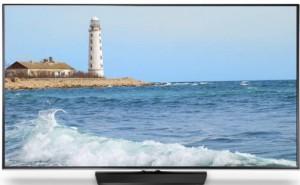 Samsung UN48H5500 48-Inch 1080p 60Hz Smart LED TV review