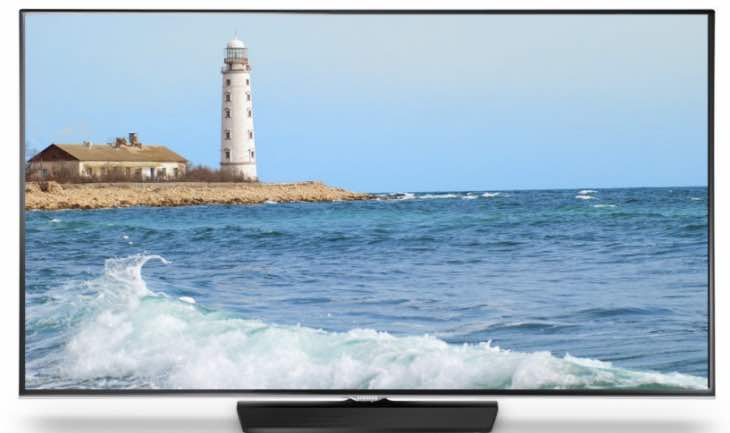 samsung-48-inch-led-smart-tv