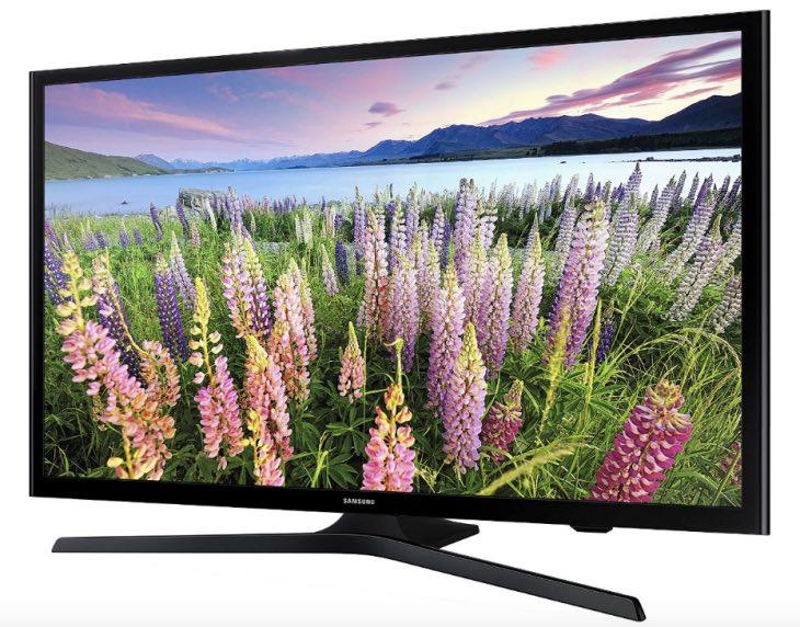 samsung-48-inch-un48j5200-best-buy