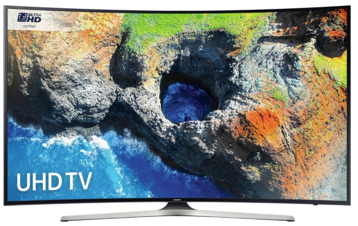 samsung-49mu6220-curved-4k-tv-review