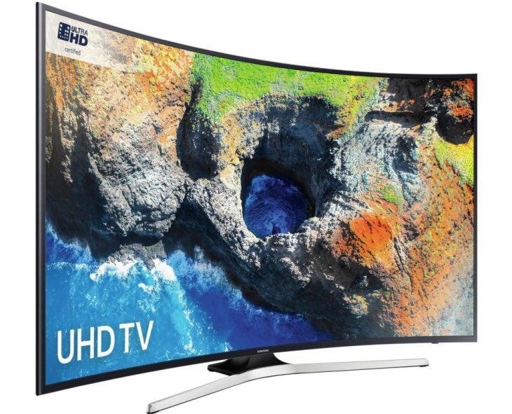 samsung-49mu6220-curved-tv-review