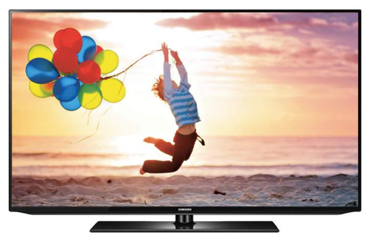 samsung-50-inch-60hz-1080p-tv