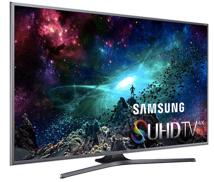 samsung-50-inch-suhd-4k-tv-best-buy