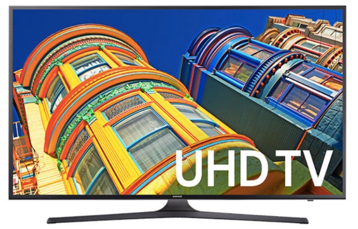 samsung-50-inch-un50ku6300-tv-review