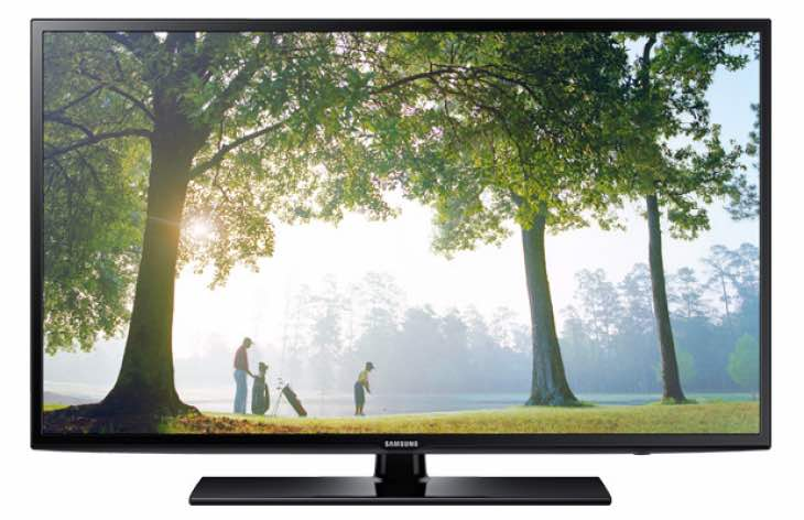 samsung-55-inch-120hz-smart-led-hdtv-review