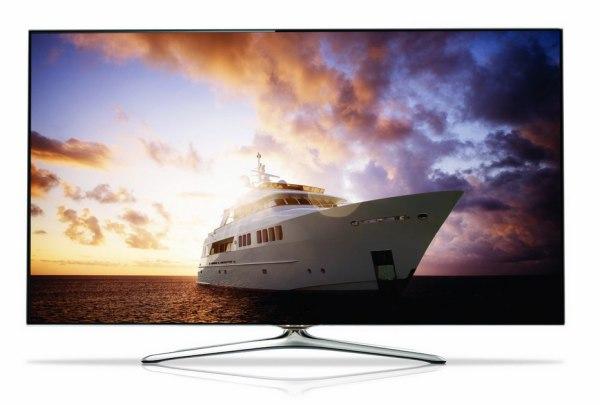 samsung-55-inch-3d-tv