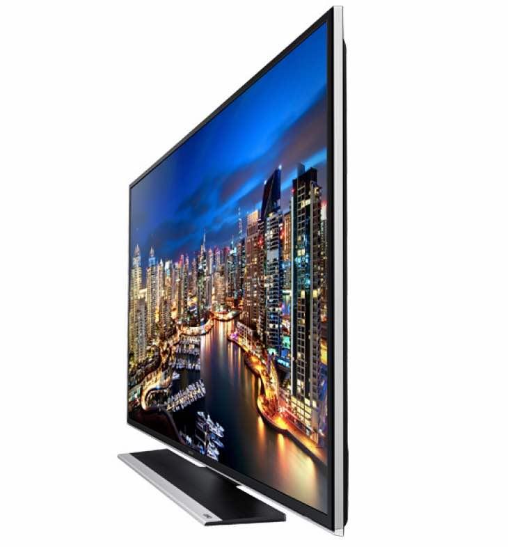 samsung-55-inch-4k-ultra-hd-smart-tv