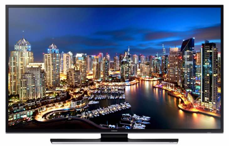 samsung-55-inch-4k-ultra-hd-tv