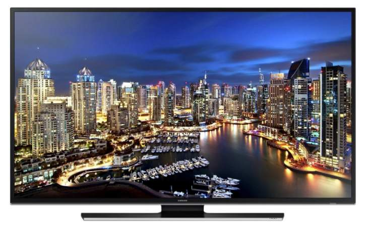 samsung-55-inch-ultra-hd-4k-tv